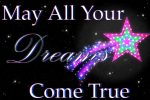 Which Dreams Come True in Real Life-Ways to determine it