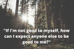 Focus on My Self Differs from Focus on Yourself in 3 Different Ways