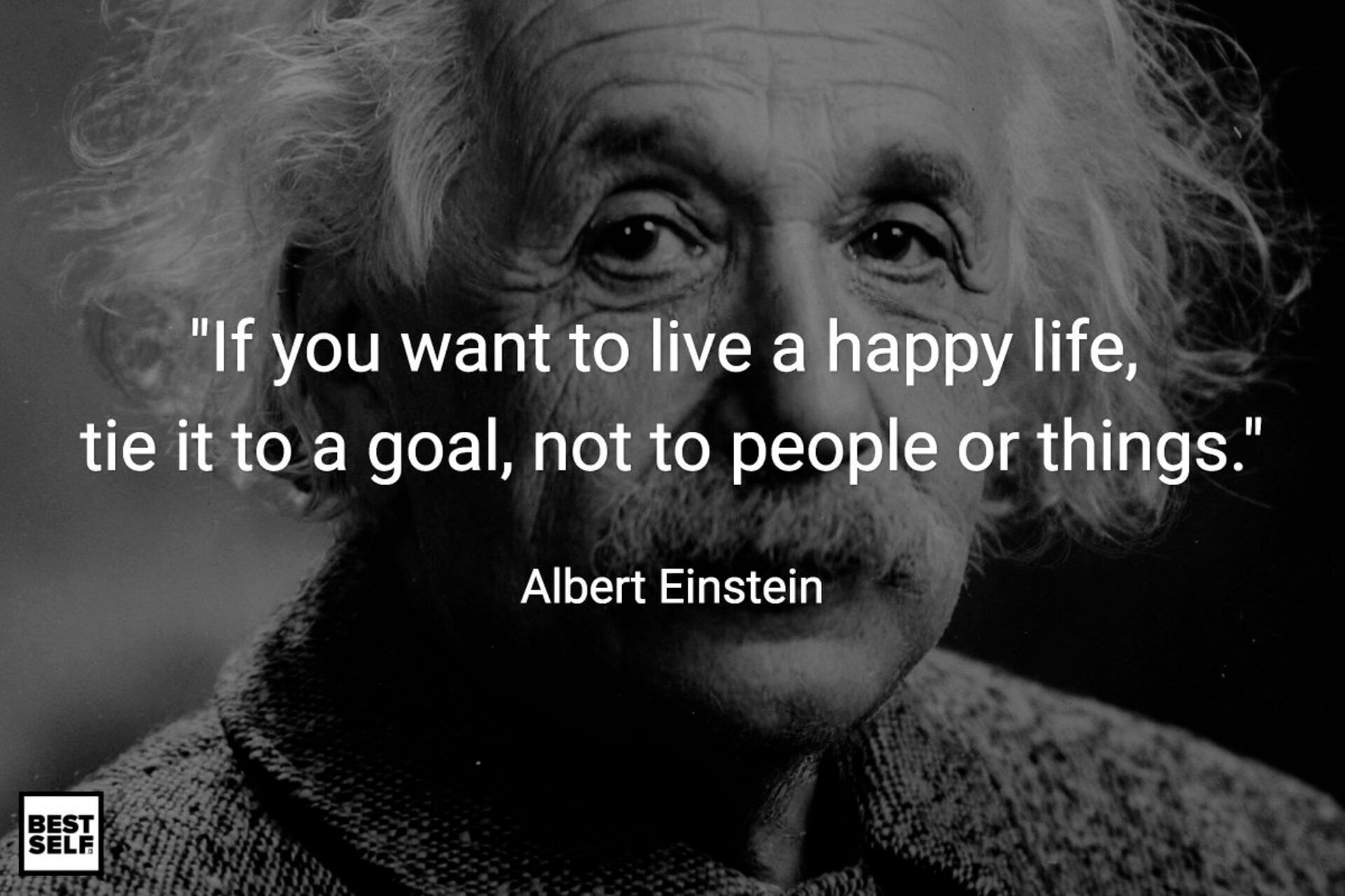 What is Your Goal of Life Featured Image