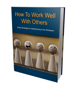 How to Work Well with Others small image
